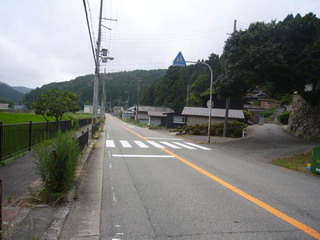 osaka-takayama06.JPG