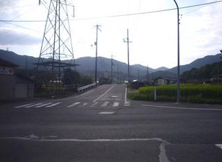 shiga-iwama01.JPG