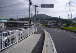 shiga-iwama02.JPG
