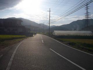 shiga-iwama03.JPG