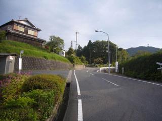 shiga-iwama03b.JPG
