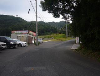 shiga-iwama05.JPG
