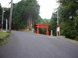shiga-iwama06.JPG