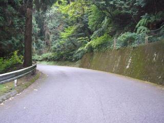 shiga-iwama07a.JPG