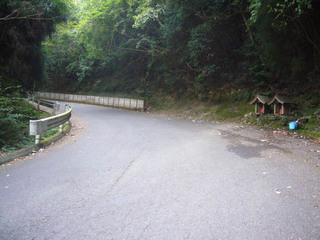 shiga-iwama08.JPG