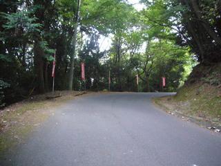shiga-iwama09.JPG