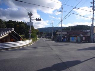 shiga-konze01.JPG