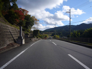 shiga-konze02.JPG
