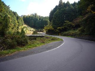 shiga-konze04.JPG