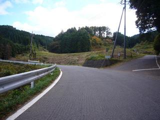 shiga-konze05.JPG
