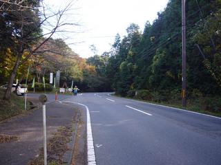 shiga-konze08.JPG