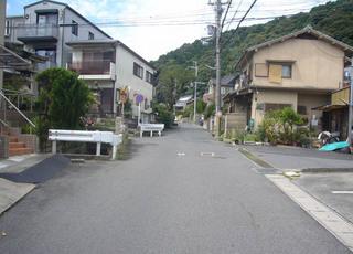 shiga-kozeki01.JPG