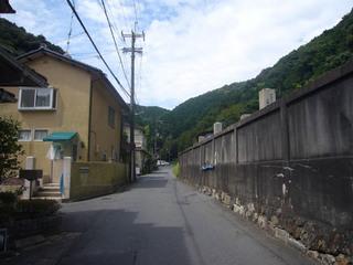 shiga-kozeki02.JPG