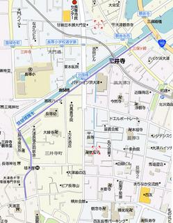 shiga-kozeki0c.JPG