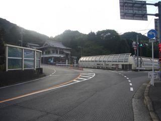 shiga-yamank01.JPG