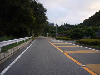 shiga-yamank04.JPG