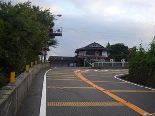 shiga-yamank05.JPG