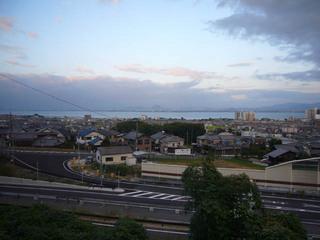 shiga-yamank08.JPG