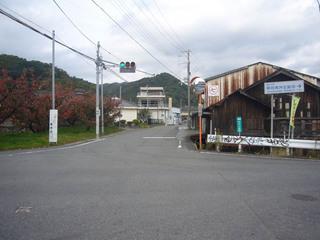 waka-kokawa01.JPG