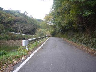 waka-kokawa03.JPG