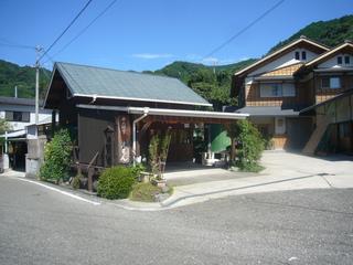 waka-nabe10.JPG
