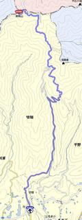 waka-nakao0a.JPG