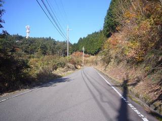 waka-nakao11.JPG