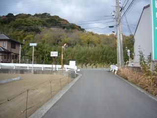 waka-sikok02.JPG