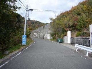 waka-sikok03.JPG