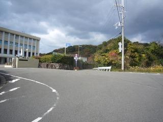 waka-sikok04.JPG